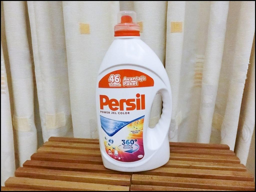 Persil 寶瀅 濃縮高效能360°洗衣凝露系列17.JPG