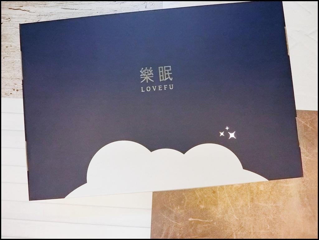 樂眠枕CIMG4708.JPG