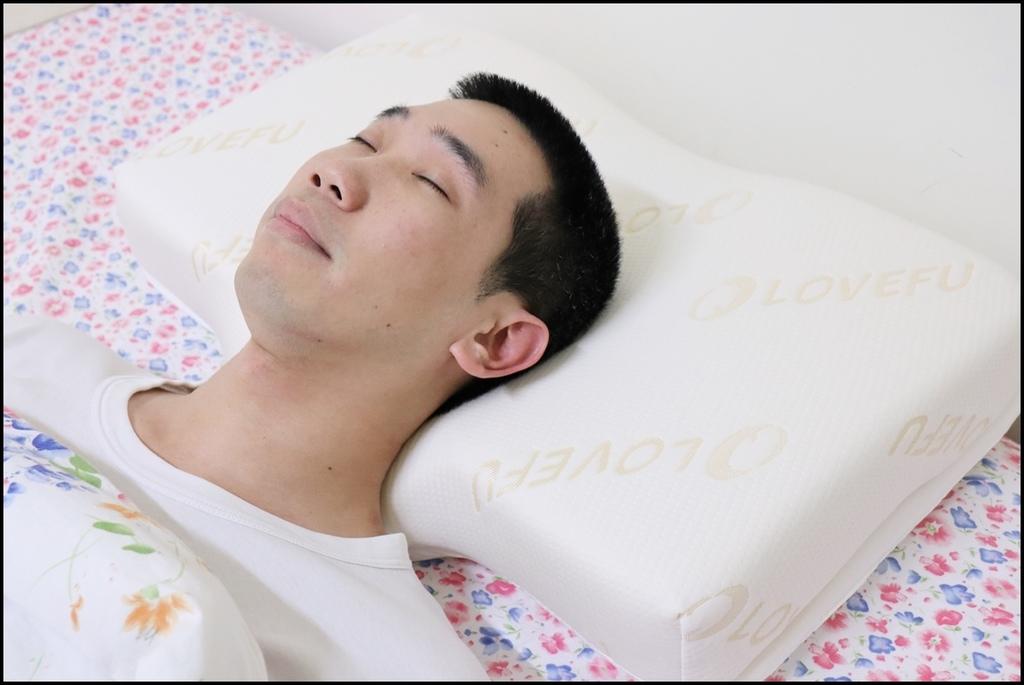 LoveFu樂眠枕IMG_7124.JPG