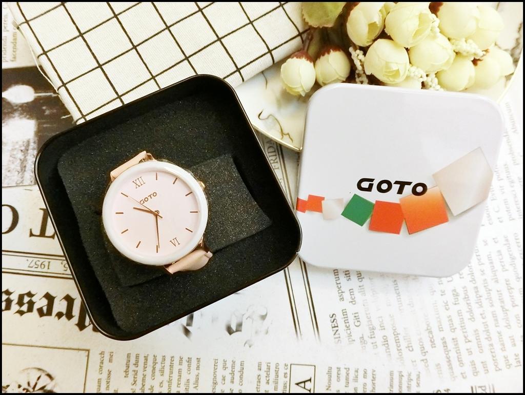 GOTO WATCH1.JPG