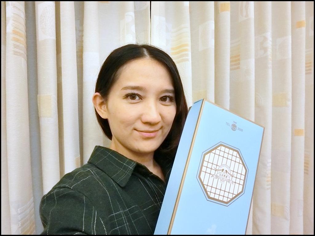 赤崁璽樓鳳梨酥禮盒13.JPG