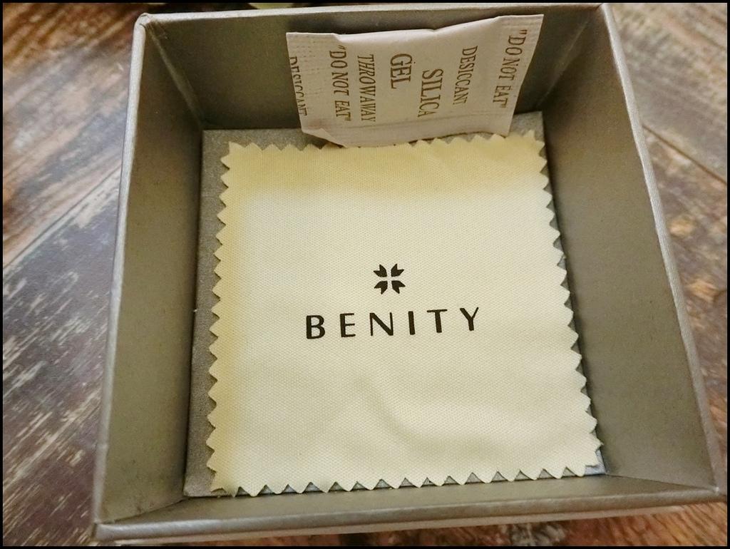 BENITY - 羅馬假期3.JPG