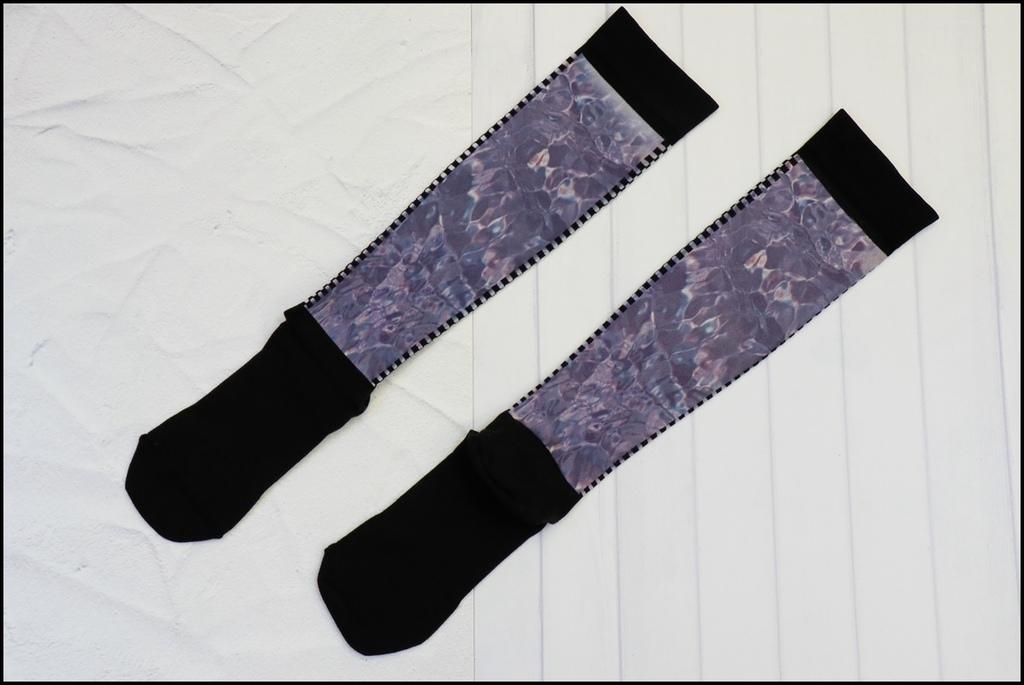 58客製襪10.JPG