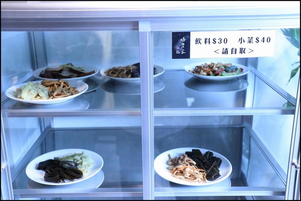 勝男家牛肉拉麵8.JPG