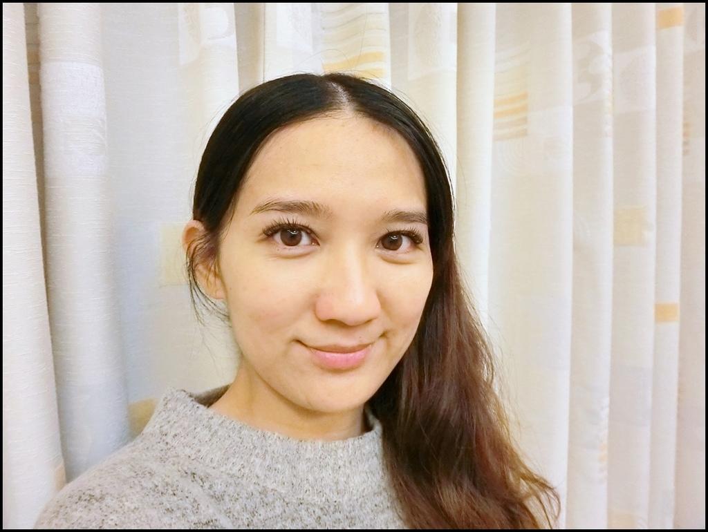 Angel玟坊美甲25.JPG