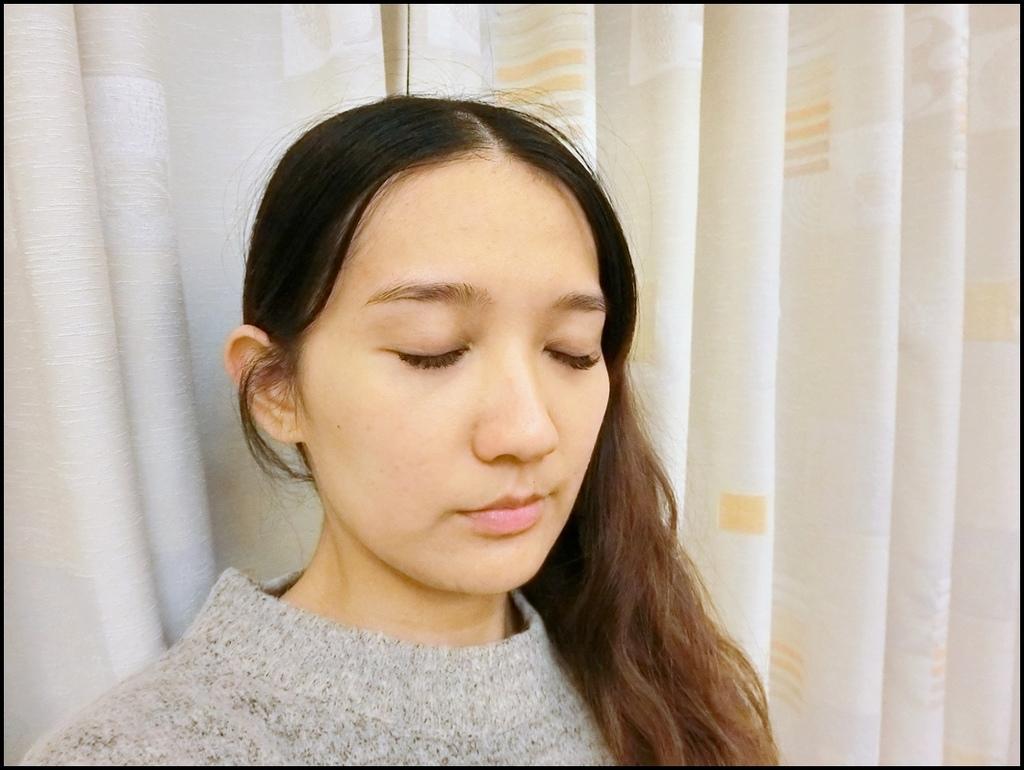 Angel玟坊美甲24.JPG