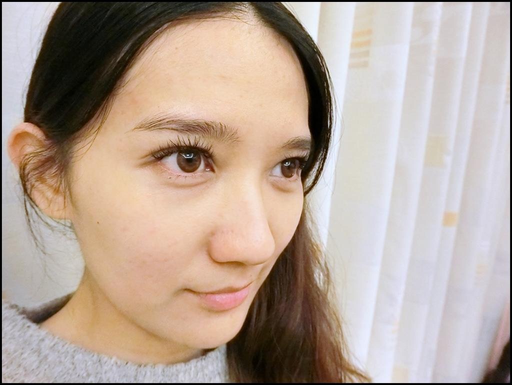 Angel玟坊美甲26.JPG
