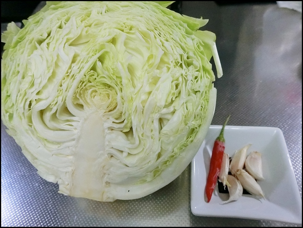 eLife易廚21.JPG
