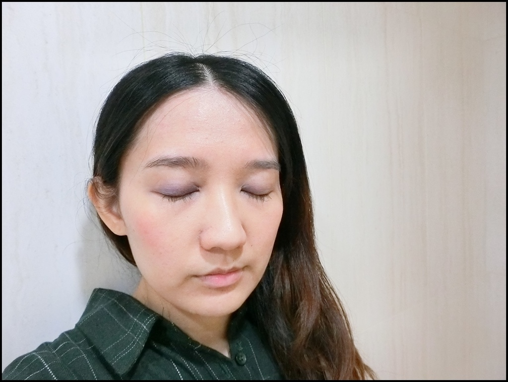 ANOTHER BRIGHT - 自然主義保濕潔凈卸妝棉CIMG5041.JPG