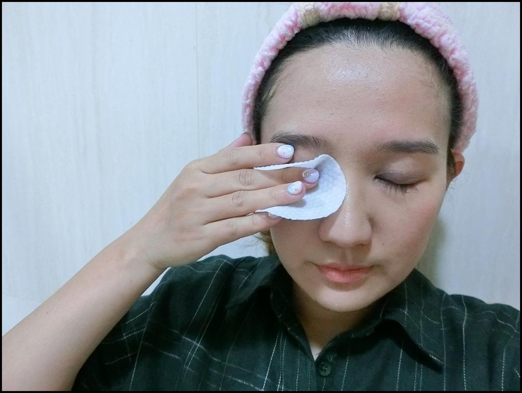 ANOTHER BRIGHT - 自然主義保濕潔凈卸妝棉CIMG5061.JPG