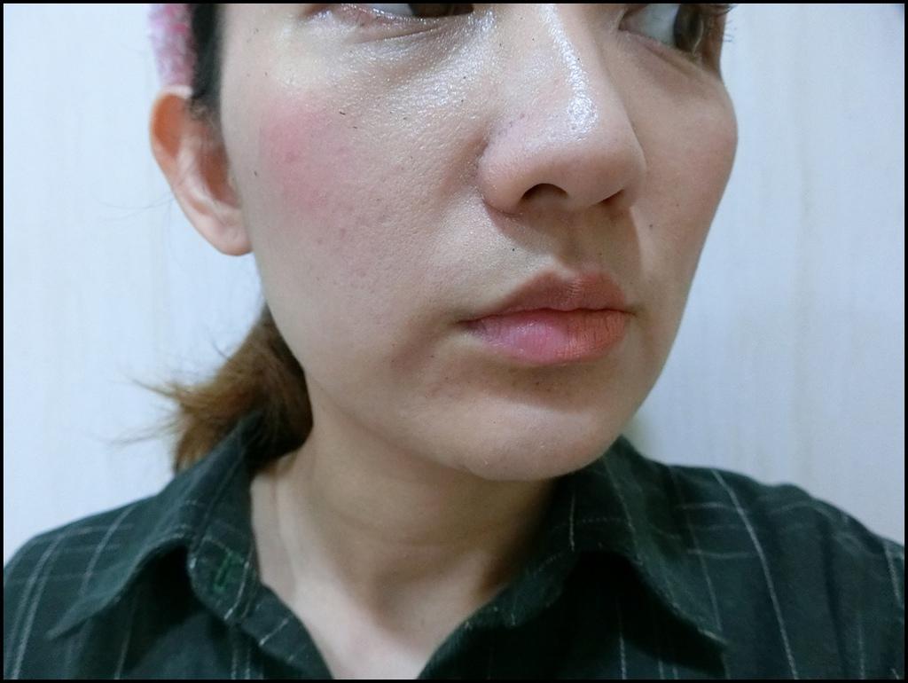 ANOTHER BRIGHT - 自然主義保濕潔凈卸妝棉CIMG5070.JPG