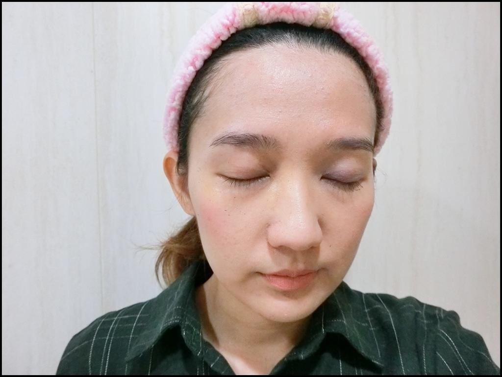ANOTHER BRIGHT - 自然主義保濕潔凈卸妝棉CIMG5063.JPG