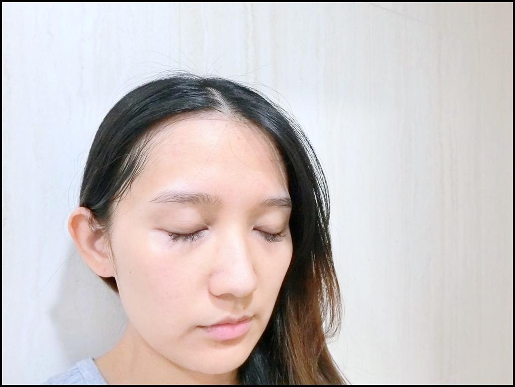 香歪歪芳療2-2.JPG