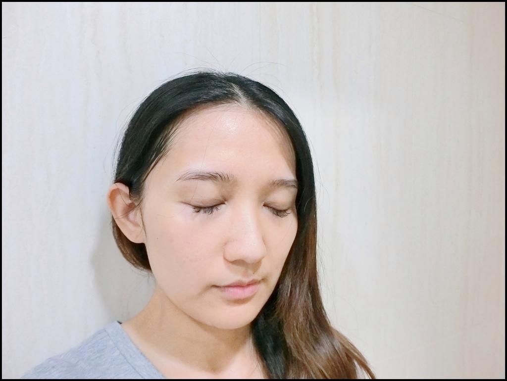 香歪歪芳療2-4.JPG