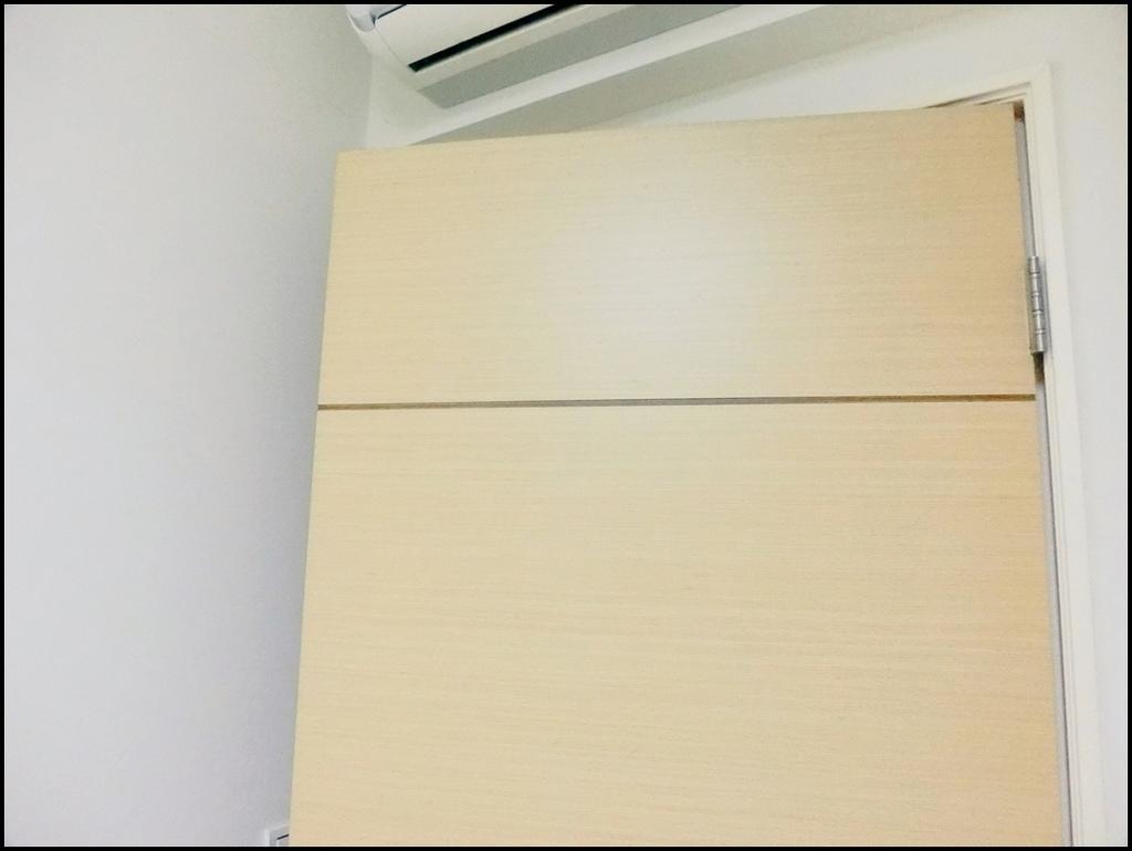 日本山崎生活美學(雅瑪莎琪)29.JPG