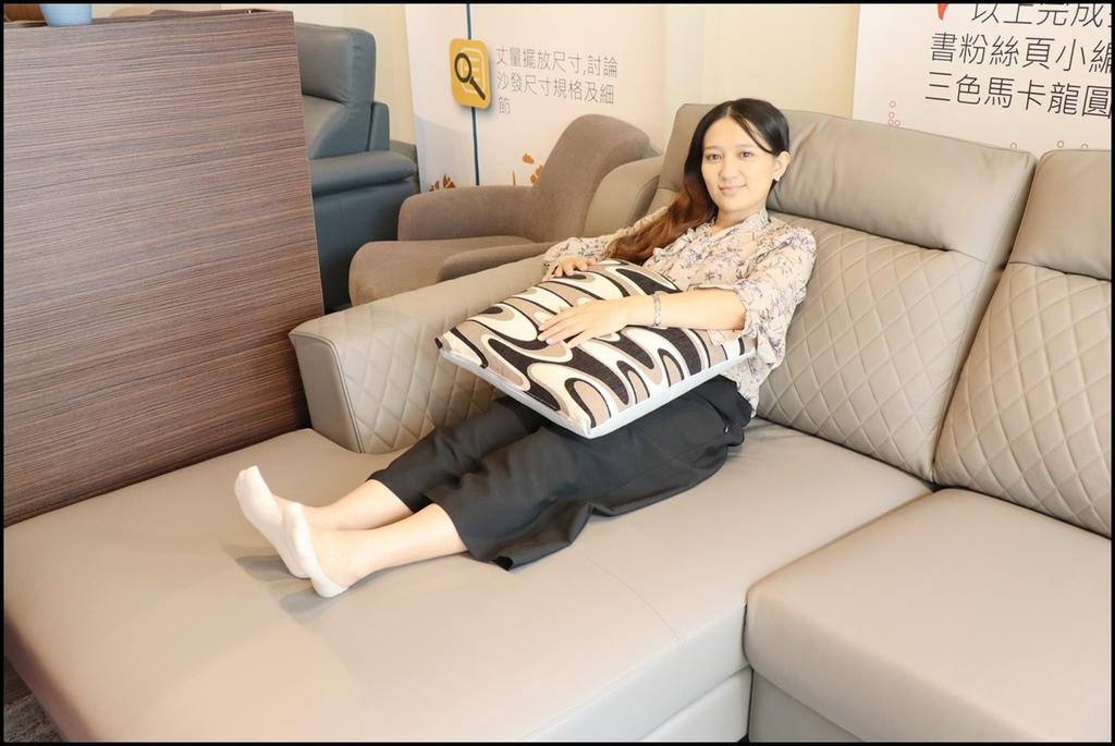 竹北紅馬沙發15.JPG