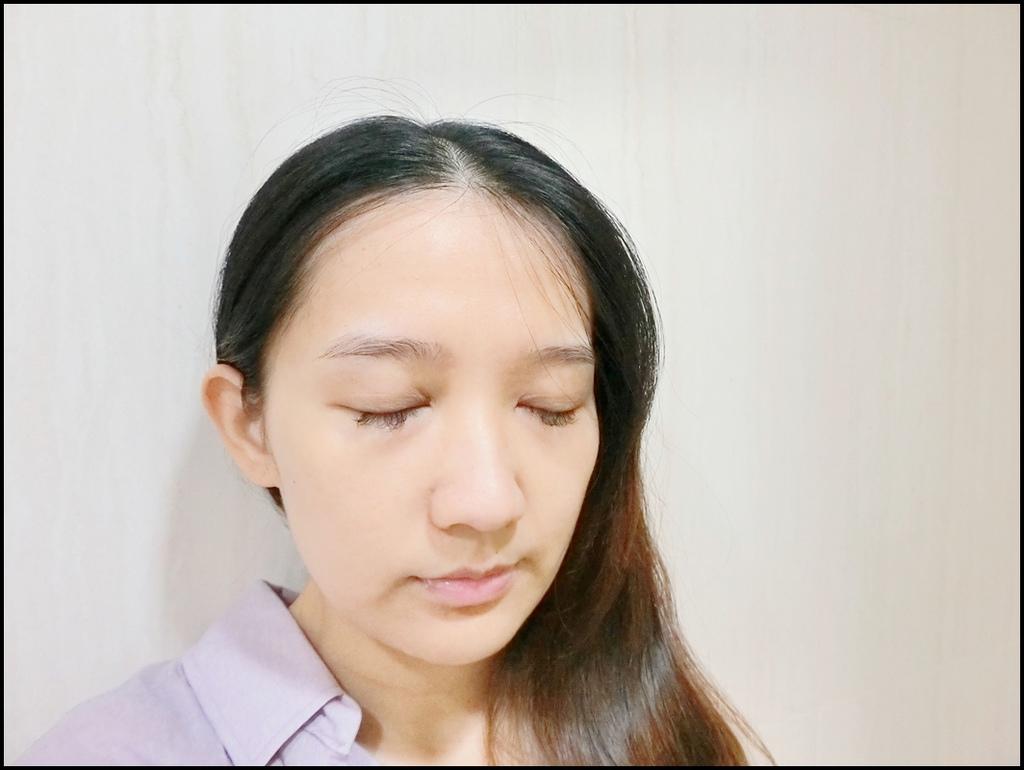 Honey Tiger 蜜虎8-1.JPG