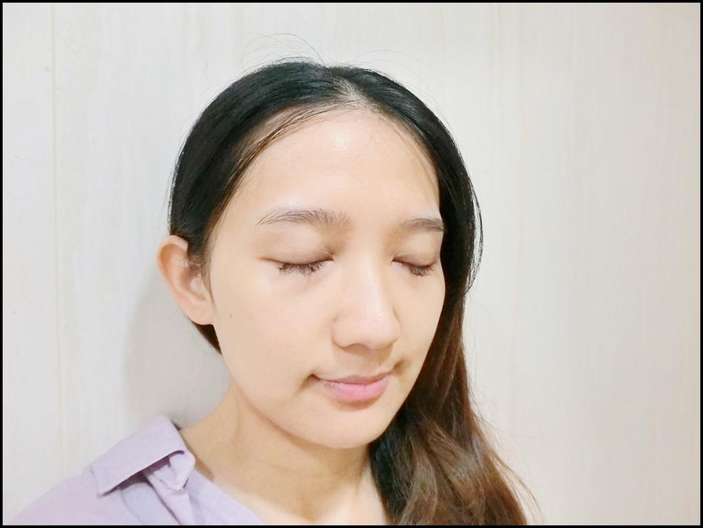 Honey Tiger 蜜虎10.JPG