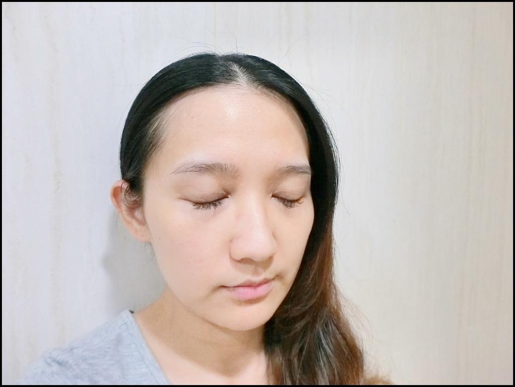 Honey Tiger 蜜虎30.JPG