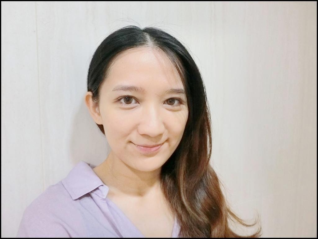 Honey Tiger 蜜虎36.JPG