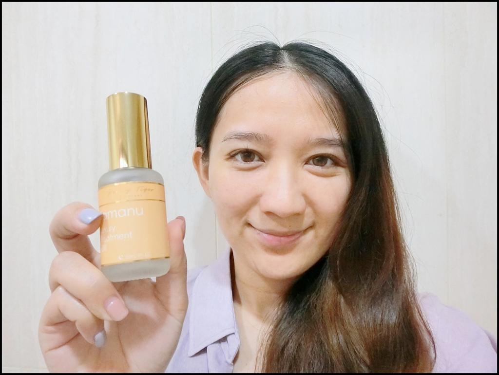 Honey Tiger 蜜虎37.JPG