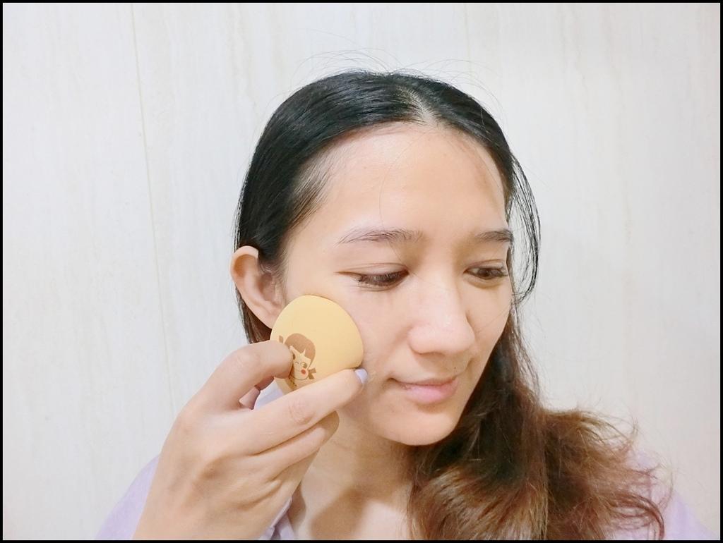 Honey Tiger 蜜虎35.JPG