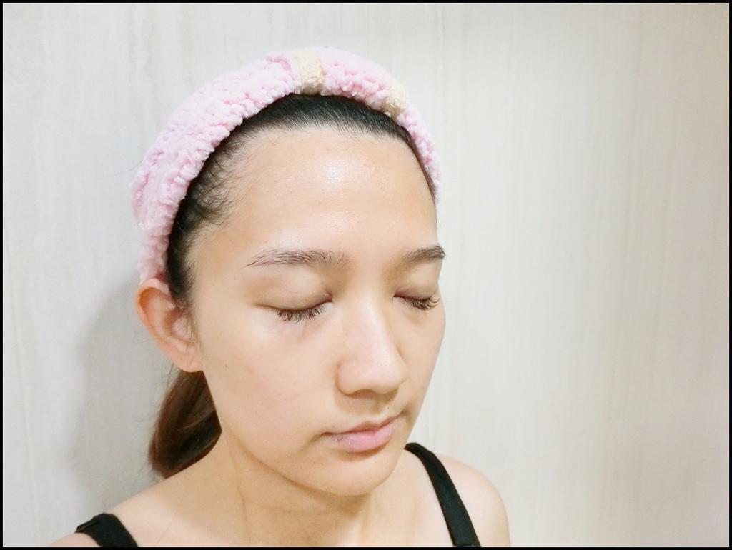 康定酵素植萃洗面露5.JPG