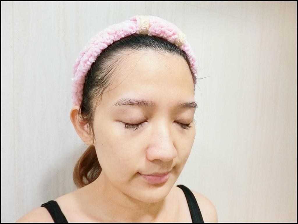 康定酵素植萃洗面露8.JPG