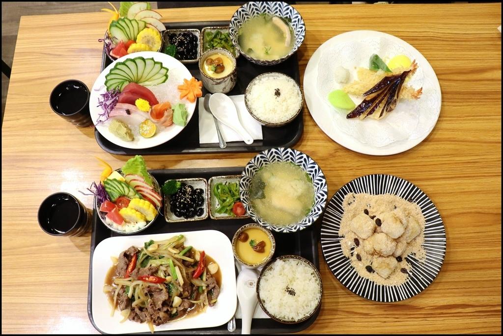 東街日本料理0.JPG