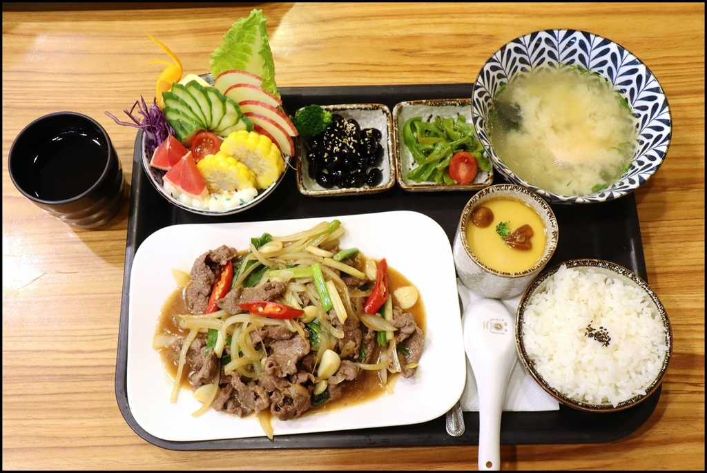東街日本料理14.JPG