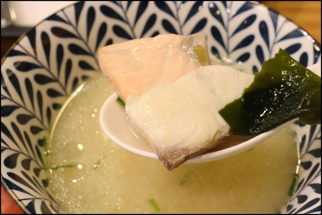 東街日本料理23.JPG