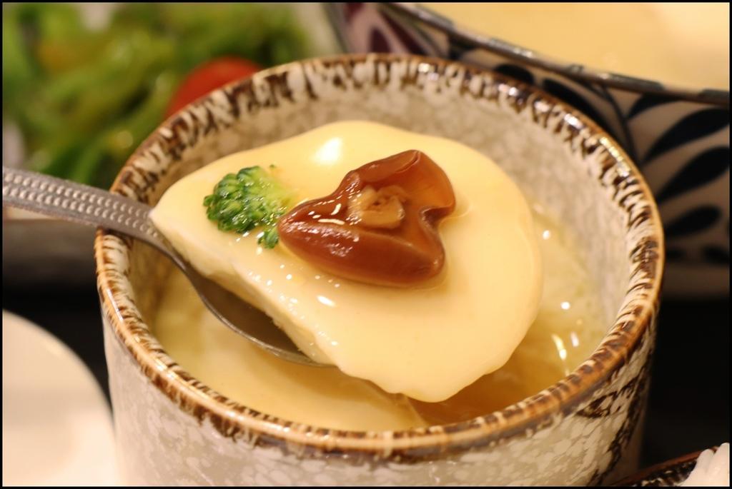 東街日本料理25.JPG