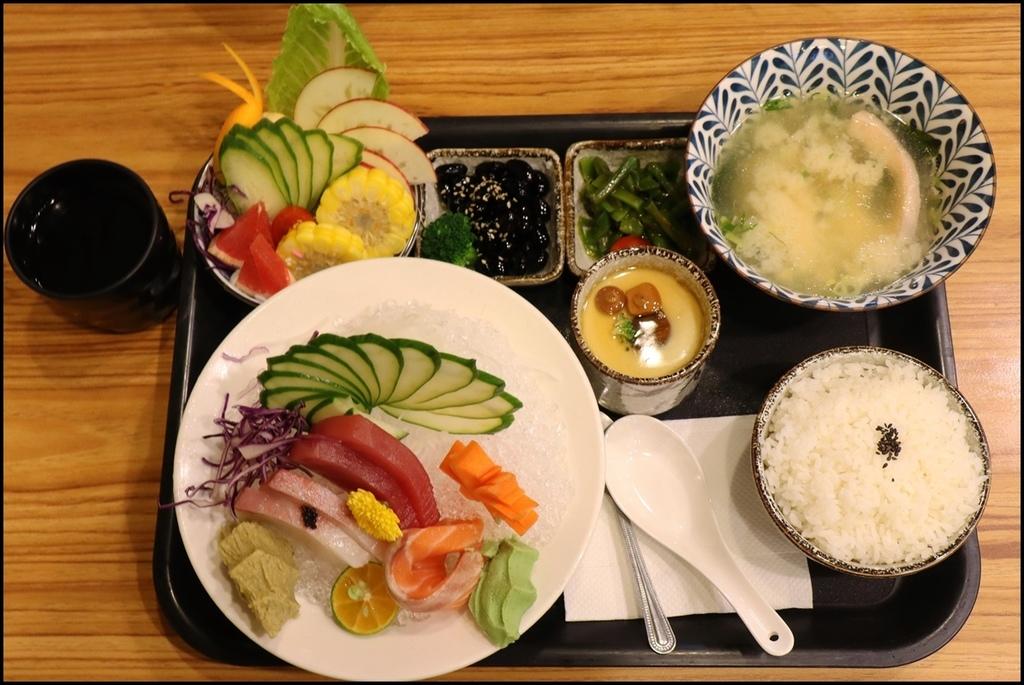 東街日本料理27.JPG