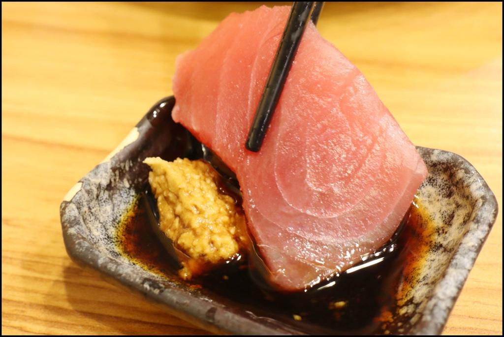 東街日本料理29.JPG