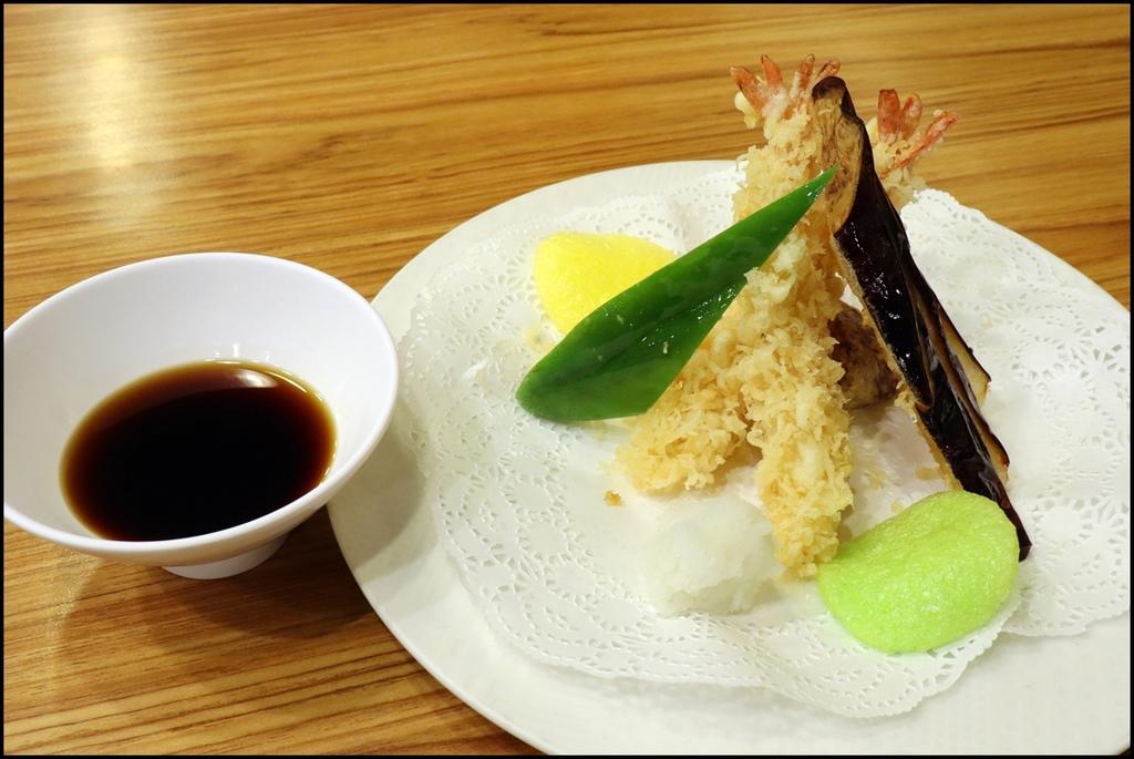 東街日本料理32.JPG