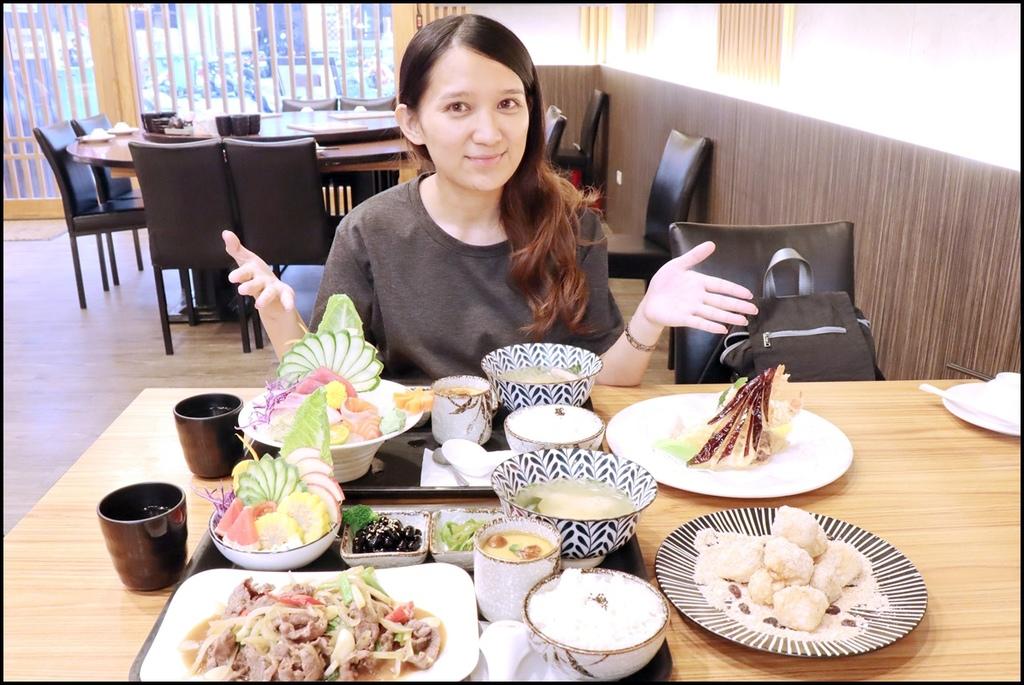 東街日本料理39.JPG