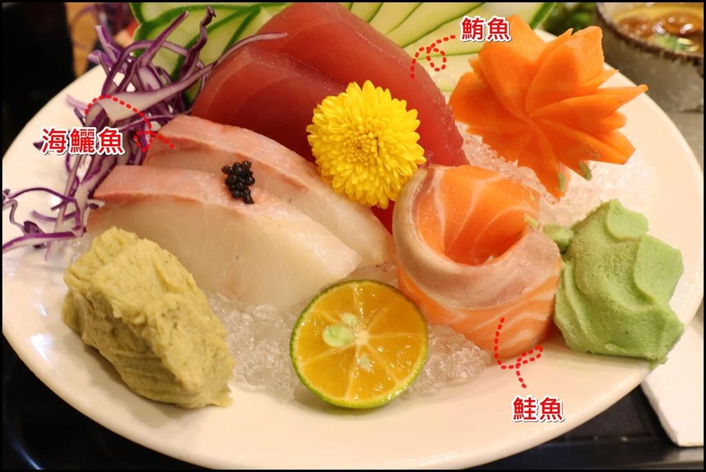 東街日本料理28.JPG