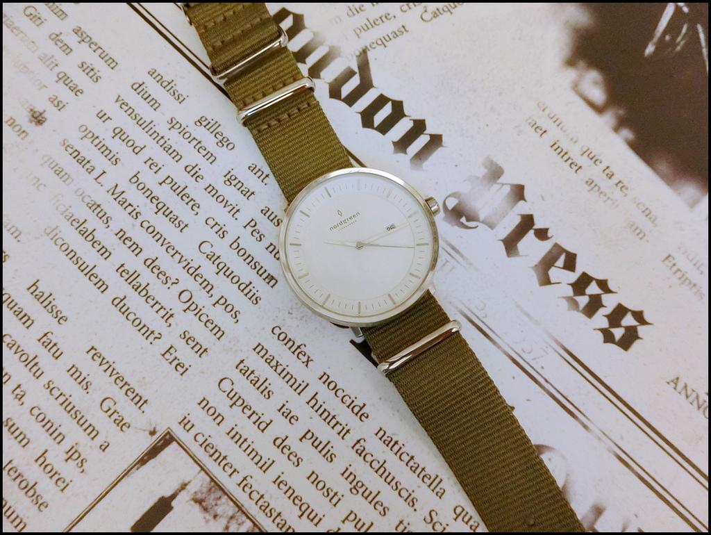 Nordgreen北歐手錶4.JPG