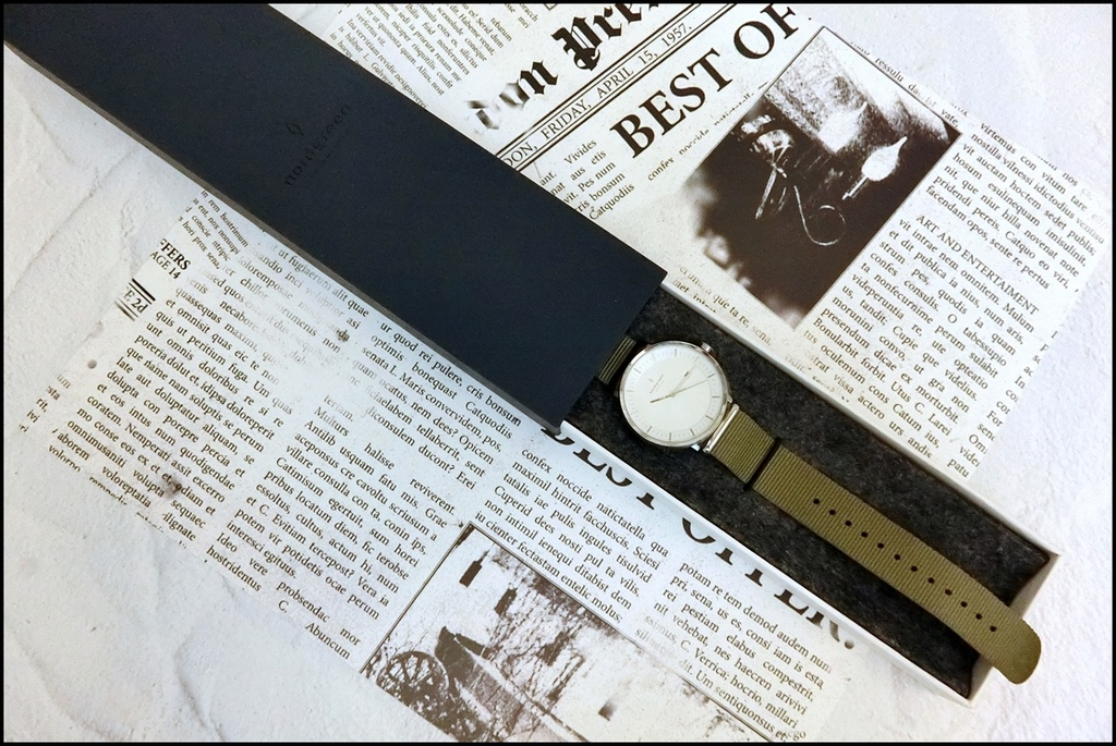 Nordgreen北歐手錶1.JPG