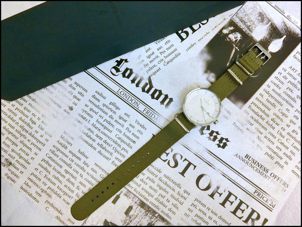 Nordgreen北歐手錶2.JPG