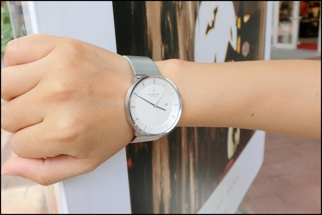 Nordgreen北歐手錶CIMG6768.JPG