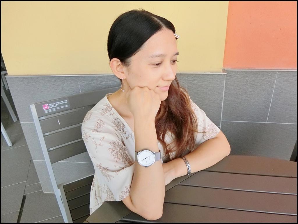 Nordgreen北歐手錶CIMG6782.JPG