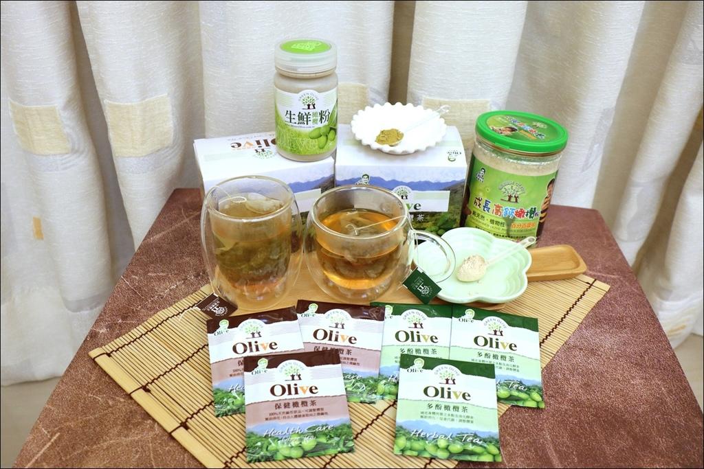 【育兒分享】橄欖先生 - 生鮮橄欖粉|成長高鈣橄欖粉|橄欖多酚茶|保健橄欖茶 @ 瑞秋兒愛分享 :: 痞客邦 ::