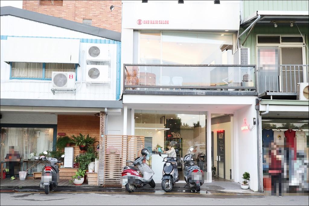 壹one hair salon3.JPG
