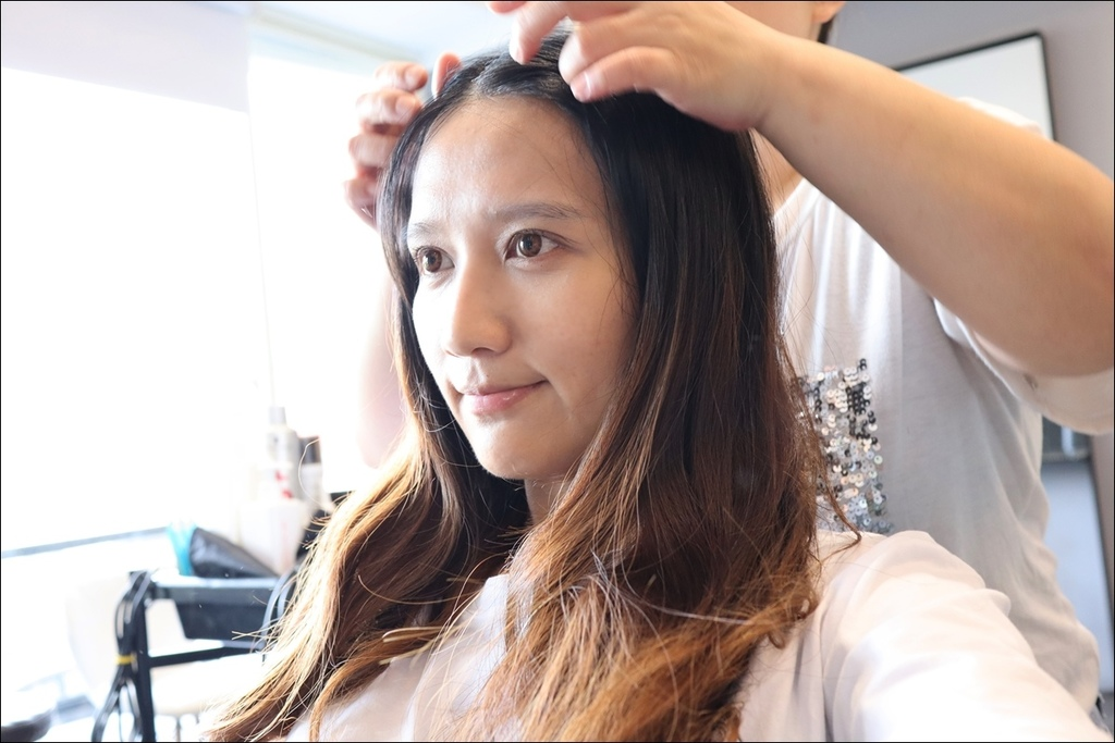 壹one hair salon10.JPG