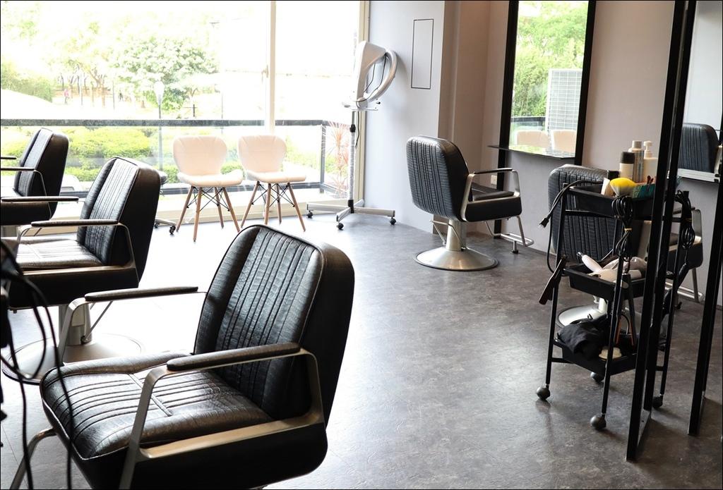 壹one hair salon9.JPG