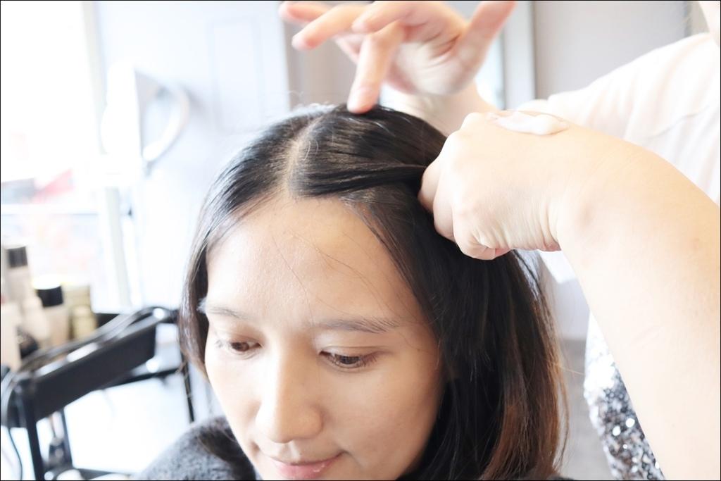 壹one hair salonIMG_8954.JPG