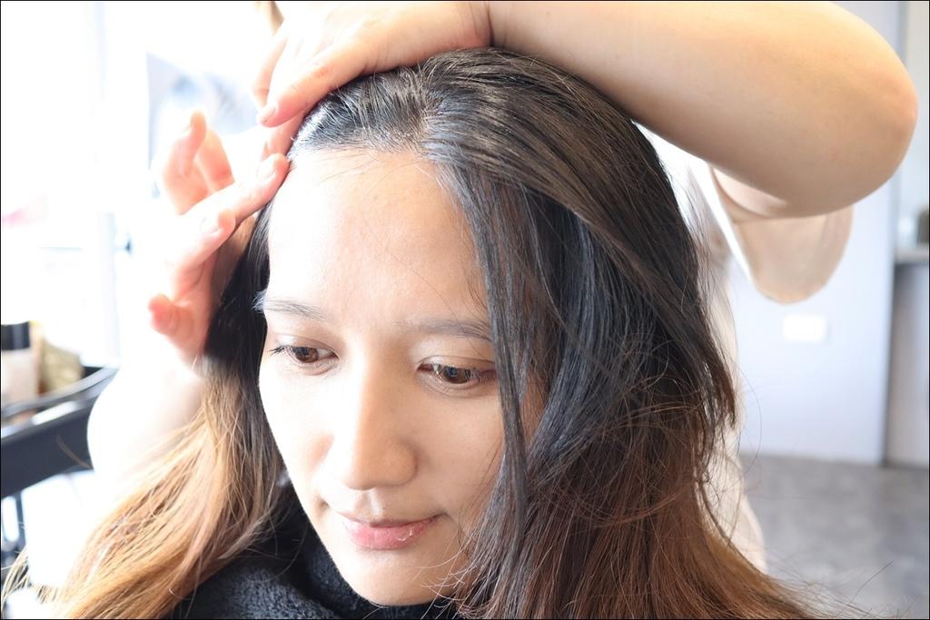 壹one hair salonIMG_8958.JPG