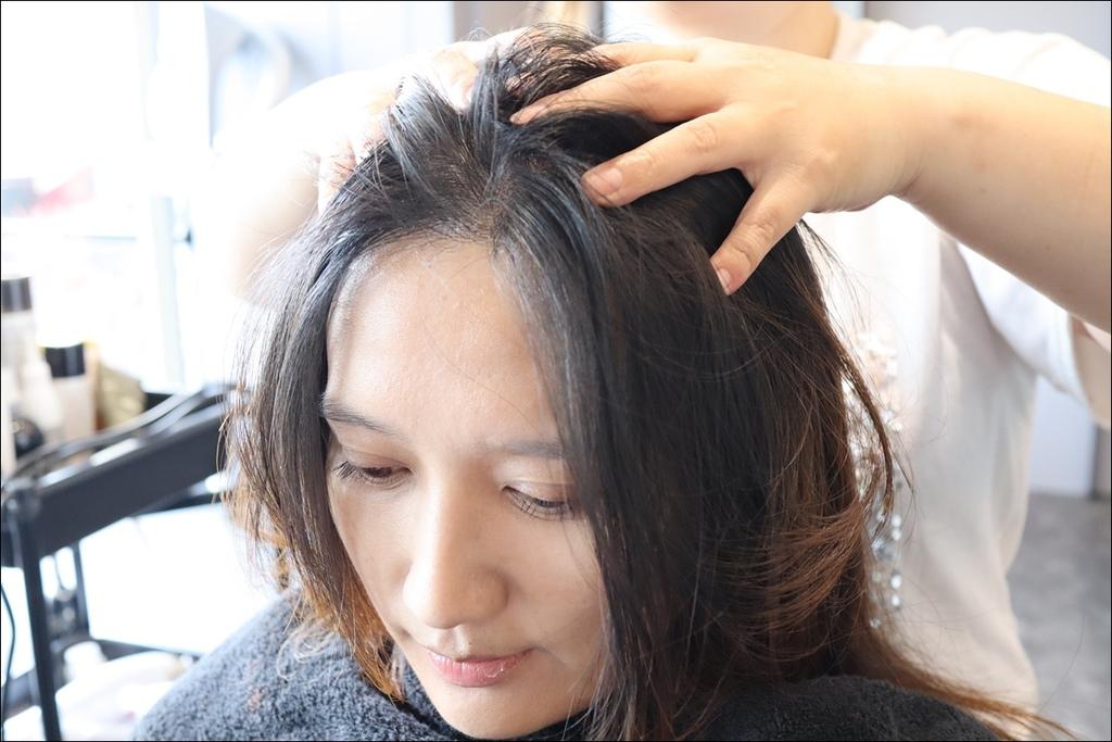 壹one hair salonIMG_8960.JPG