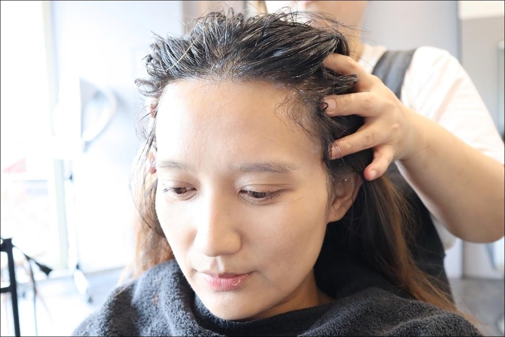 壹one hair salonIMG_8970.JPG